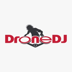 Drone Racing League (DRL)