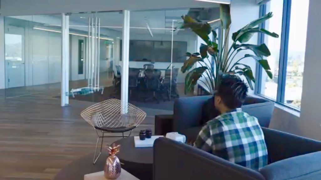 Epson and DJI partner on Augmented Reality Drone Flight Simulator