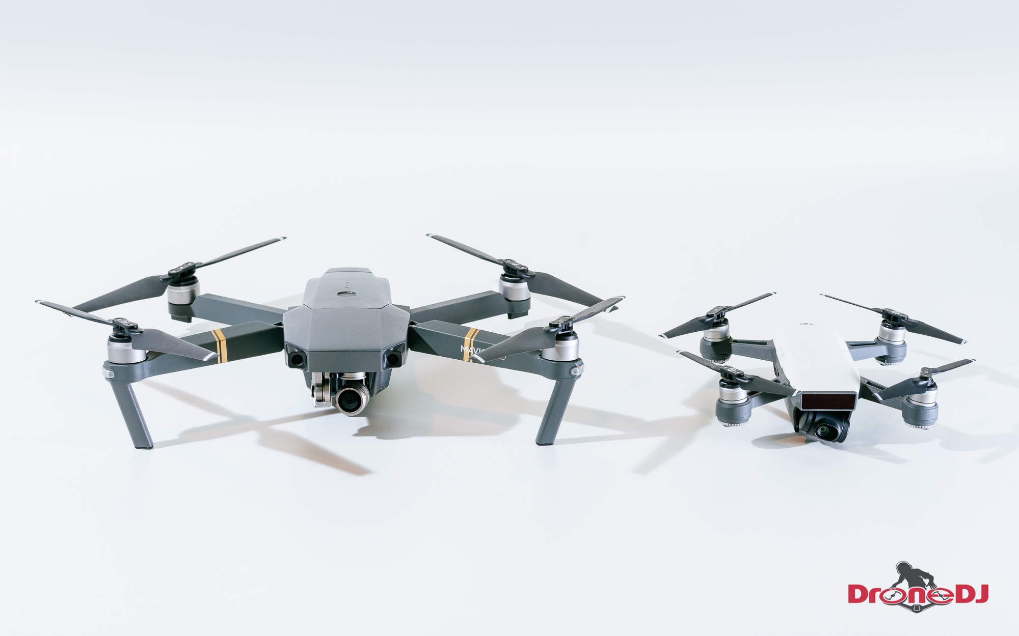 ou acheter drone quebec