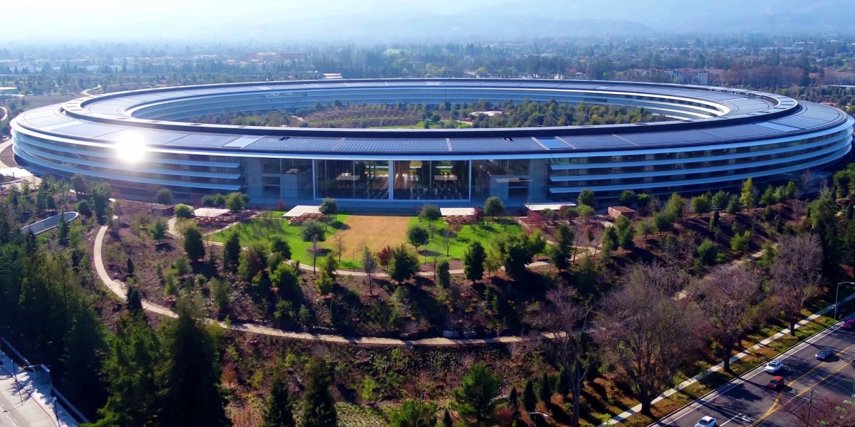 Apple ends preexisting military drone contract with Pentagon after acquiring AI company