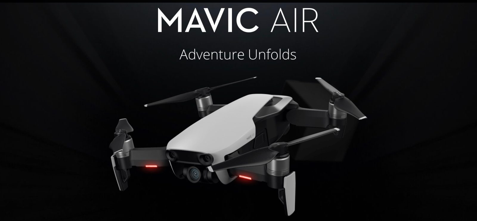4c24c30db4a How to buy the DJI Mavic Air for its lowest exclusive discount sale price  ($774 or less)