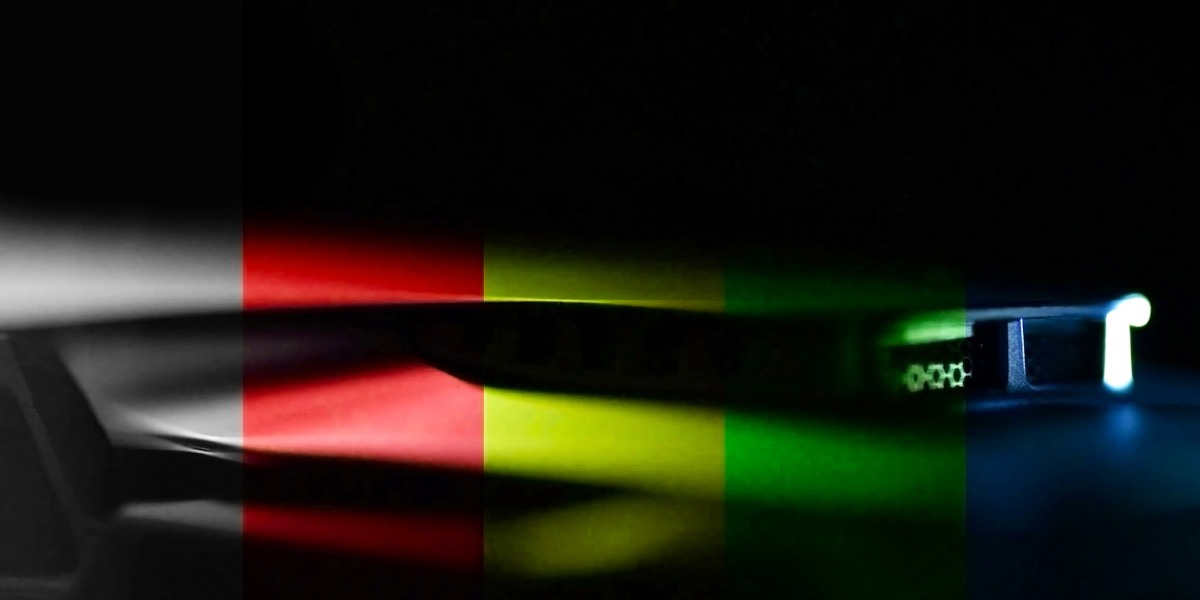 DJI Mavic Air will come in different colors a la the spark - combi