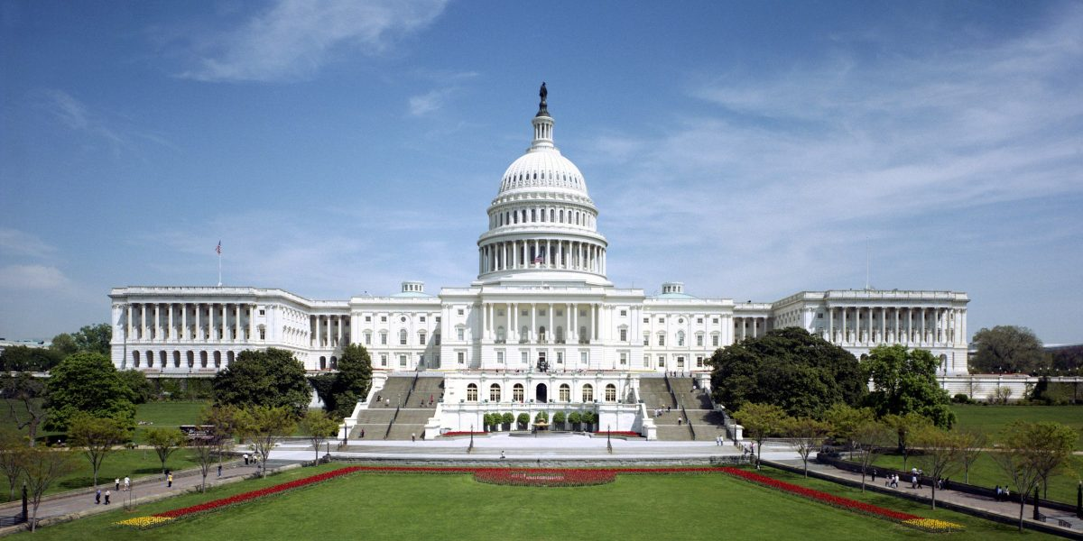 House approves five-year FAA reauthorization bill setting the stage for commercial drone operations in the US