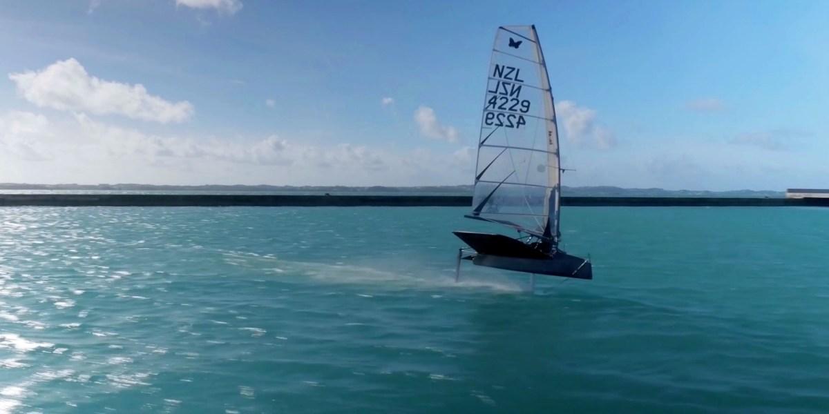 DroneRise - Jackery Explorer 200, Coachella, Kotisaari Island and more
