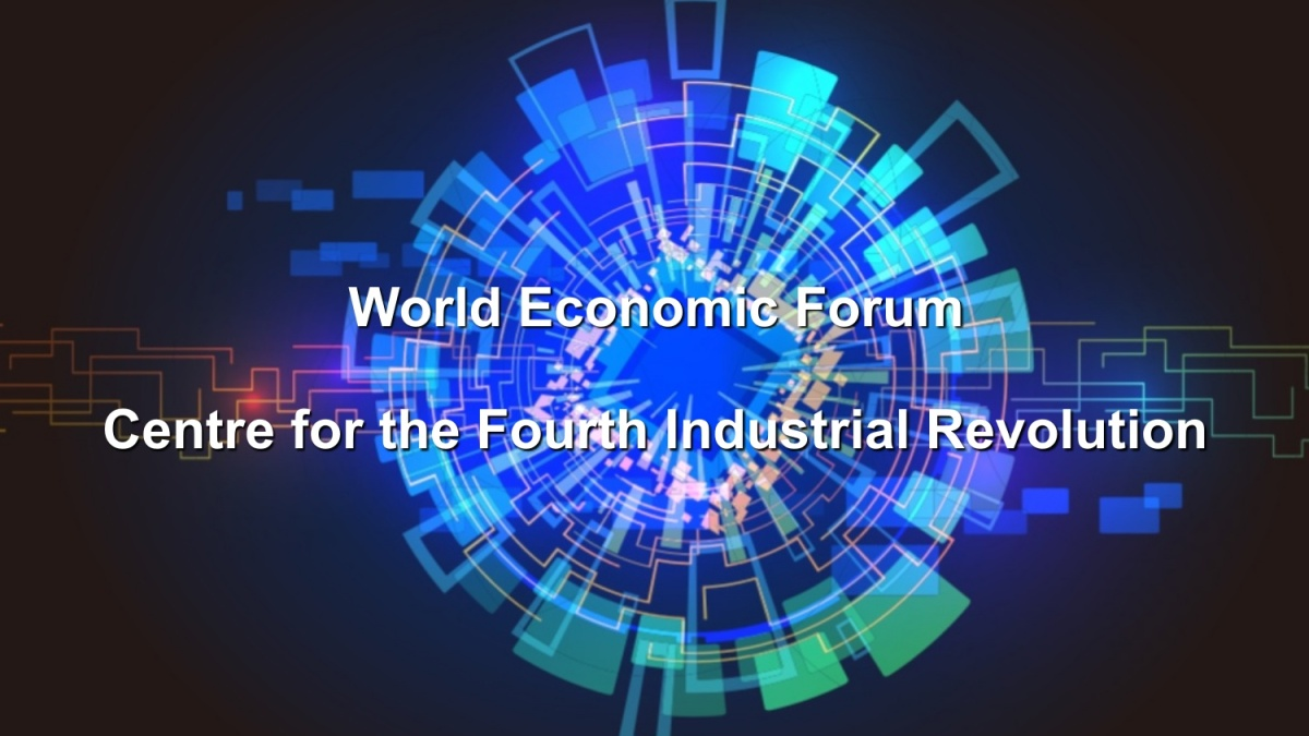 World Economic Forum starts Drone Innovators Network to accelerate policy innovation