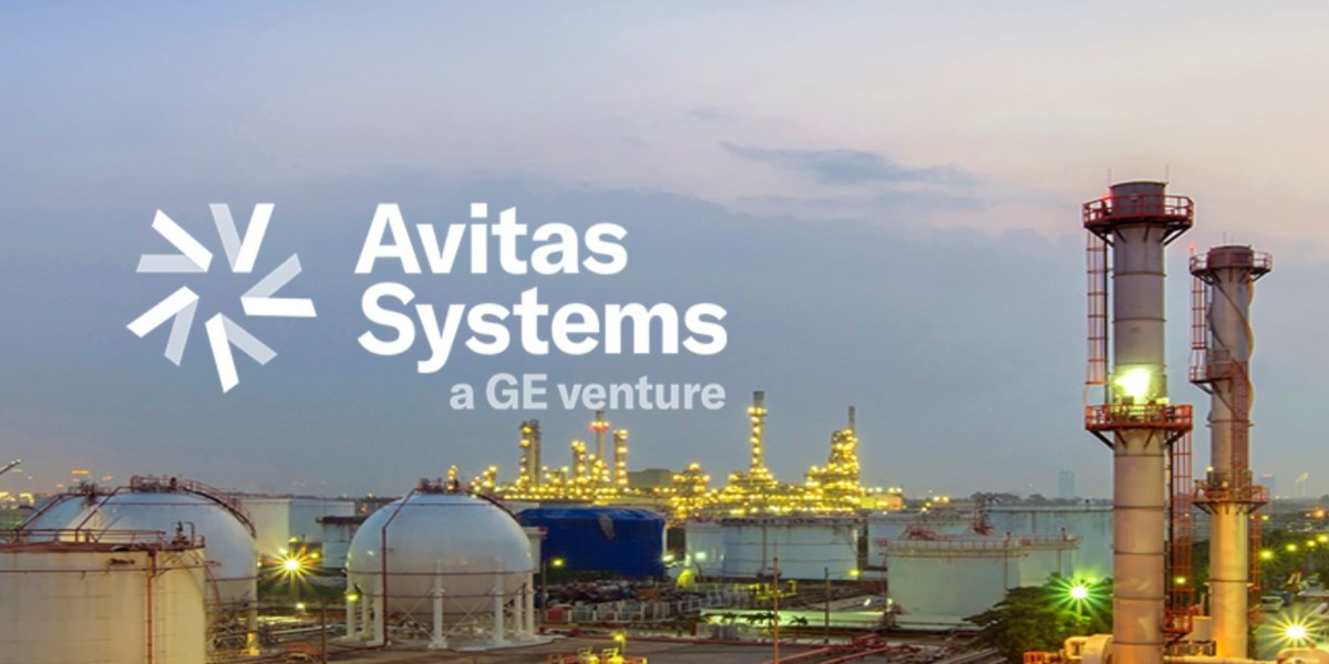 Avitas Systems receives first ever FAA approval to fly a drone with radar and without a spotter