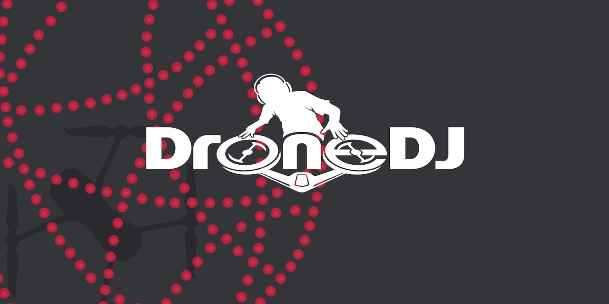 India's drone market expected to grow $885.7 million by 2021