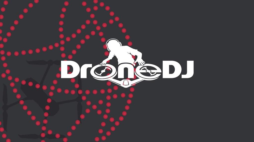 DroneDJ