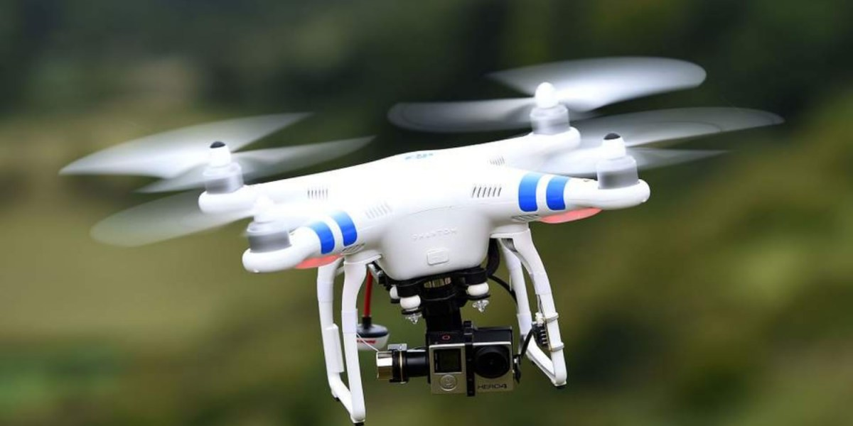 Investigations are ongoing after drone near miss at Albury Airport