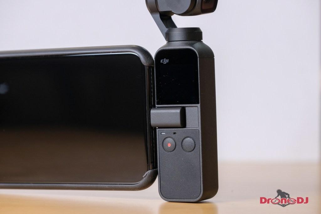 DJI Osmo Pocket revealed on DroneDJ (18 of 8)