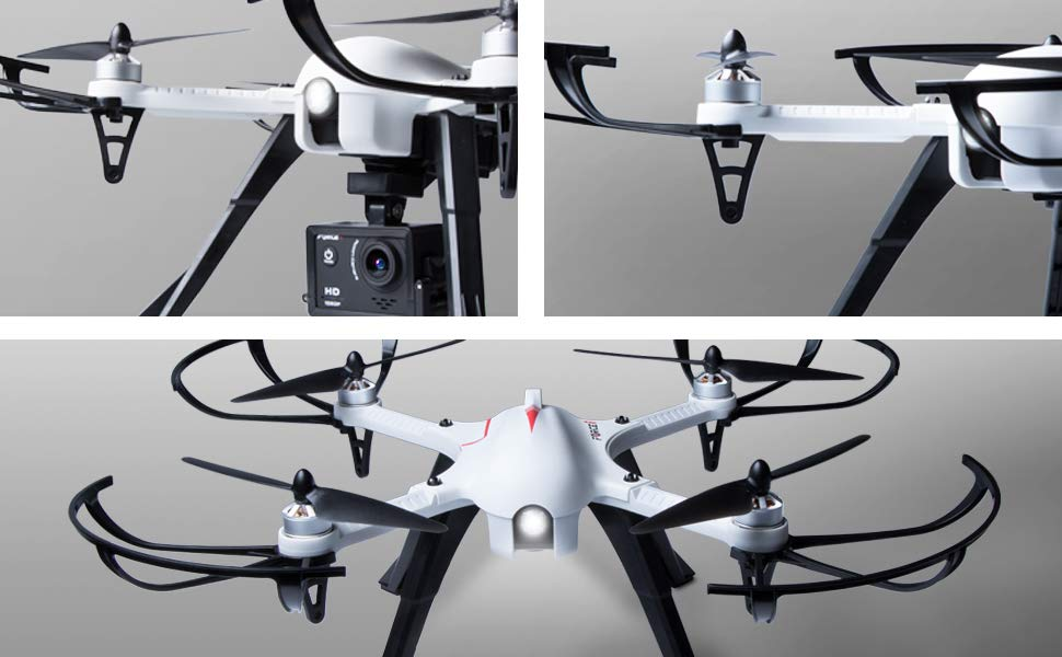 force1 rc drone