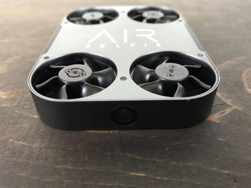 air selfie 2 drone best selfie drone