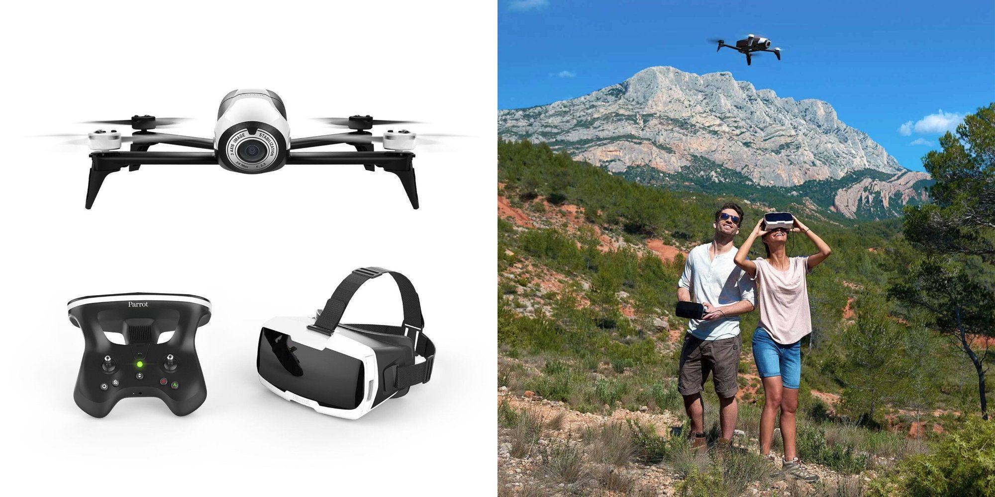 Commander drone bordeaux et avis stage de pilotage de drone