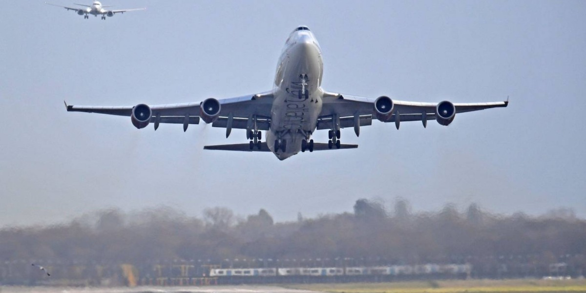 Gatwick Airport confusion: Police say it is a possibility there never was a drone