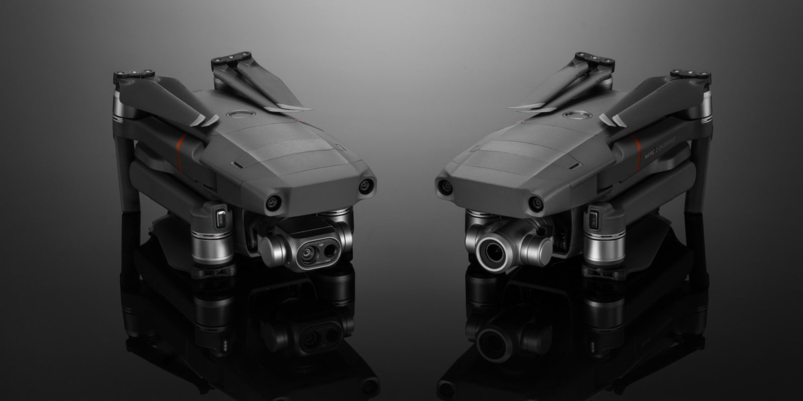 4121801c3ce DJI Mavic 2 Enterprise Dual – the official announcement [updated photos]