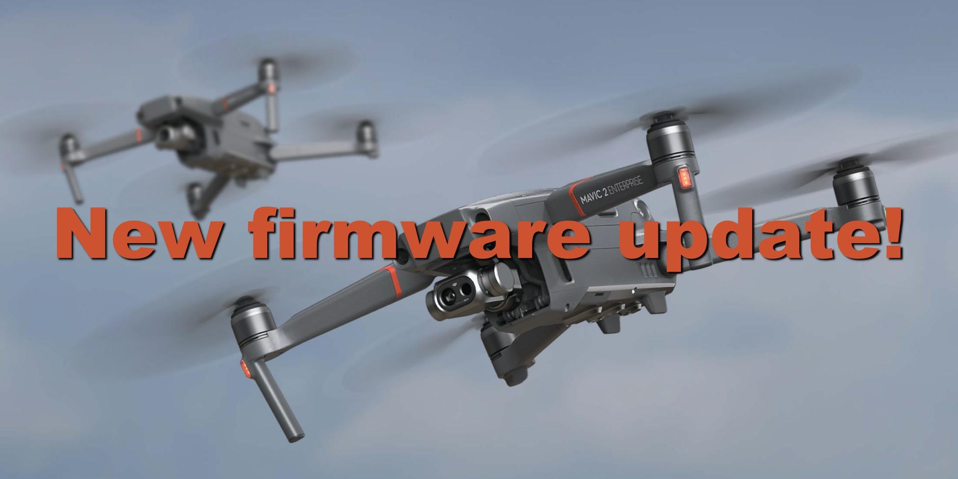 download aircraft firmware v01.00.03.00