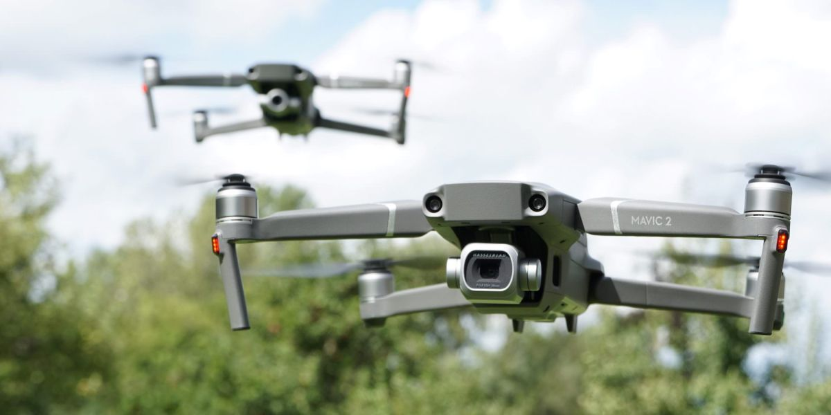 New FAA requirement: display the FAA registration number on outside of drone