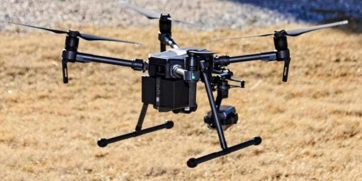 Oklahoma drone bill needs careful review