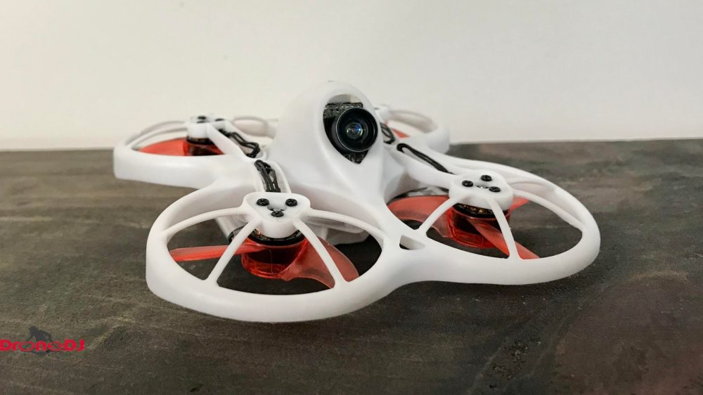tinyhawk drone by emax