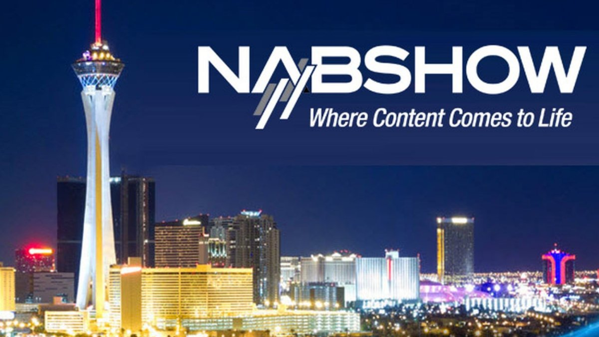 Hoping for a DJI Phantom 5 launch at NAB 2019? Not a chance.