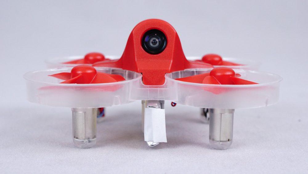 eachine m80 vs mirarobot s85