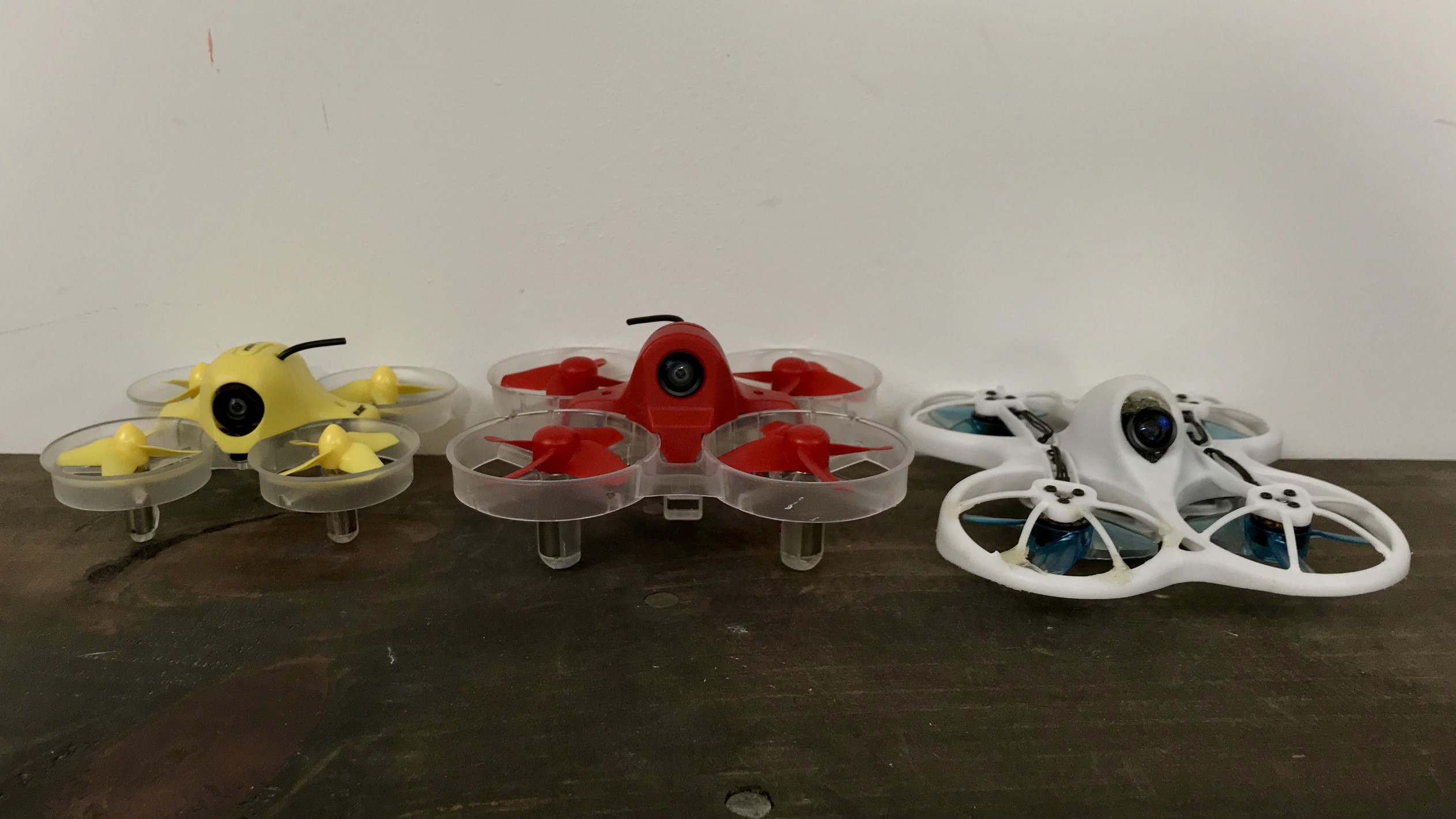 inductrix eachine m80 tinyhawk fpv tinywhoop