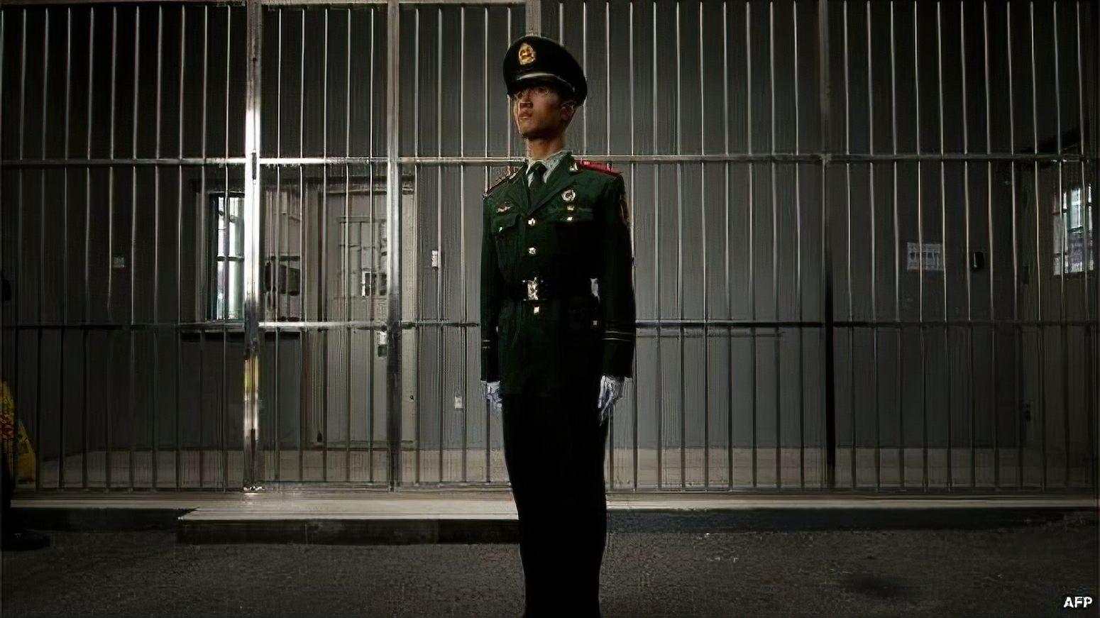 DJI's private keys on Github lands Chinese developer in jail
