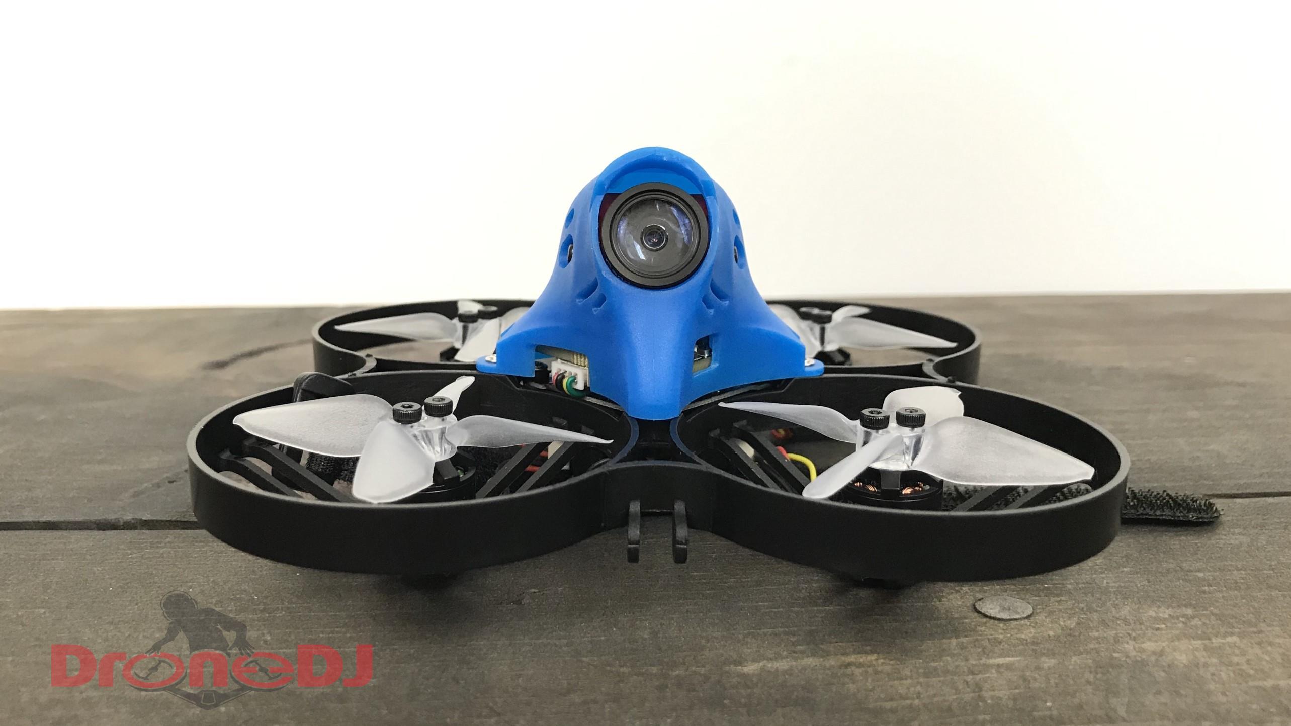 betafpv 85x hd fpv drone
