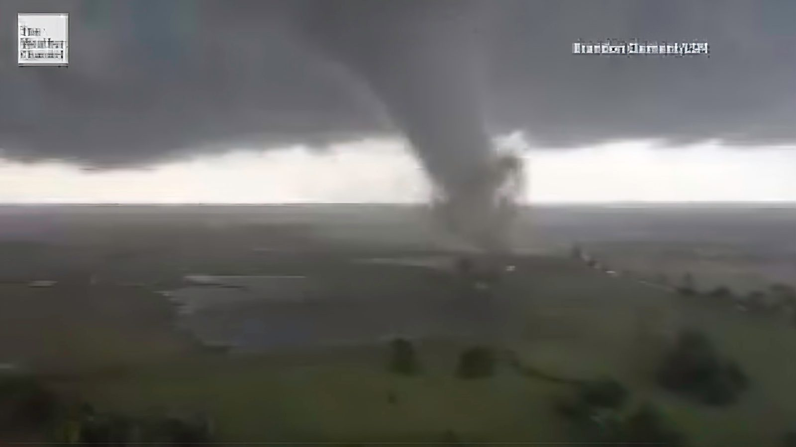 Drone-captures-dramatic-footage-of-a-tornado-in-Canton-TX.jpg