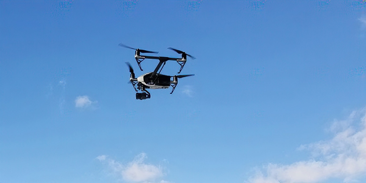 More than 500 public safety officials trained on drone operations in NY state
