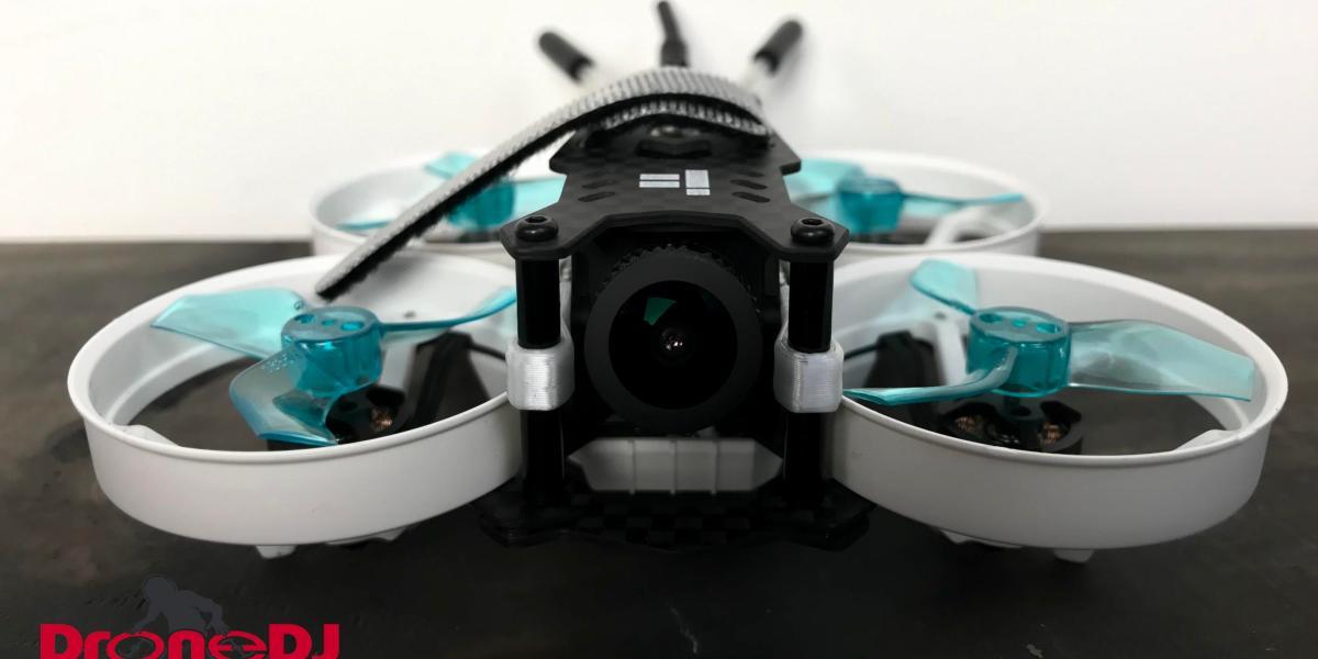 iflight cinebee 75hd hd drone