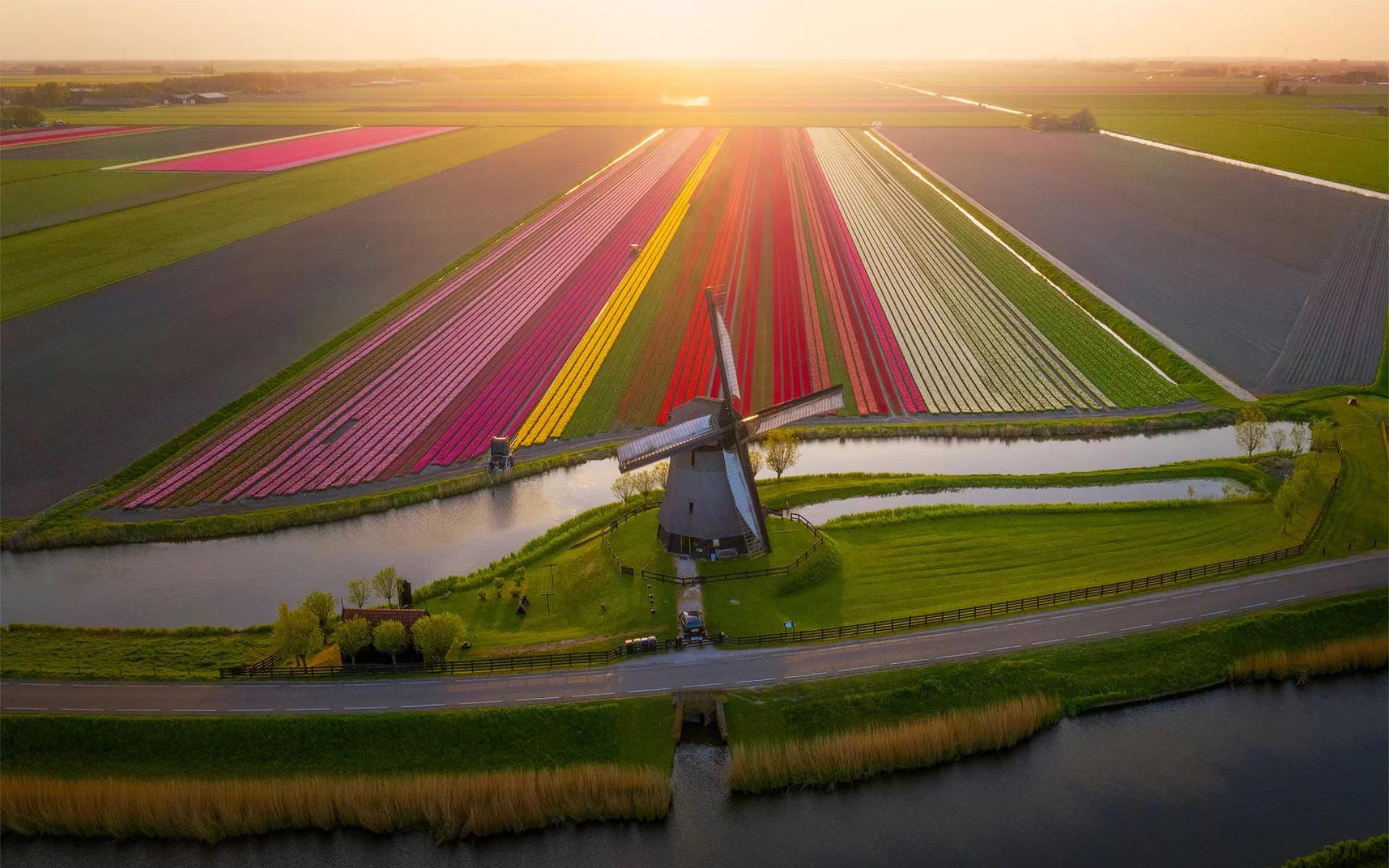 Photography Amazing Pics