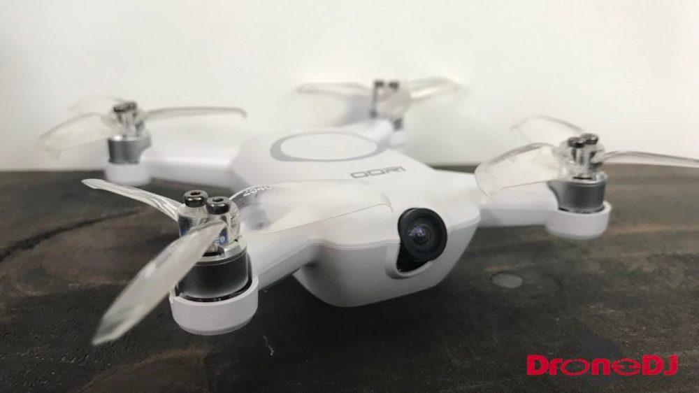 uvify fpv micro drone