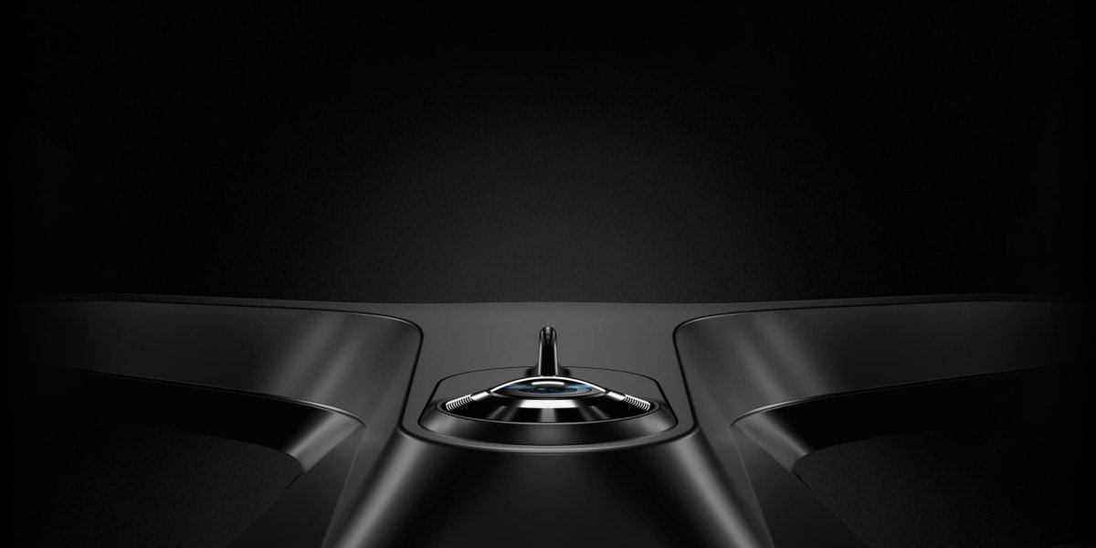 Skydio teases successor R1 drone coming this fall. Possible DJI Mavic 2 Pro competitor?