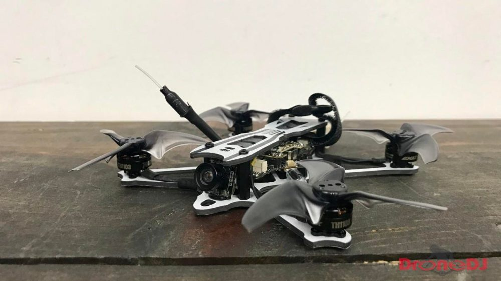 best fpv emax drone