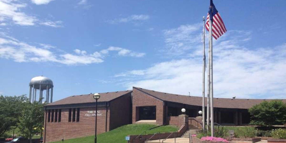 To prevent 'window peeping' Prairie Village advances ordinance that restricts drones