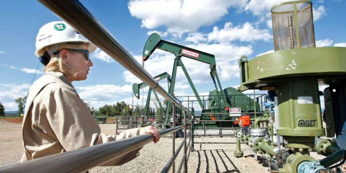 BP launches drones to monitor methane emissions