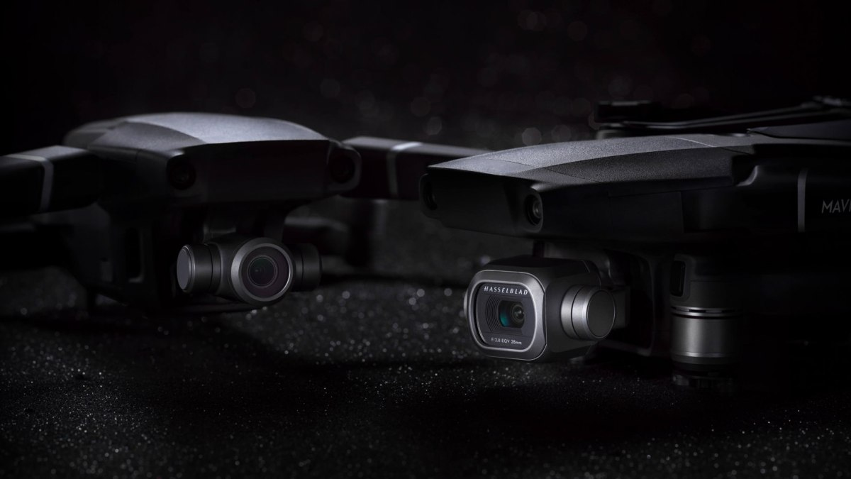 DJI raises prices of Care Refresh by more than 15 percent