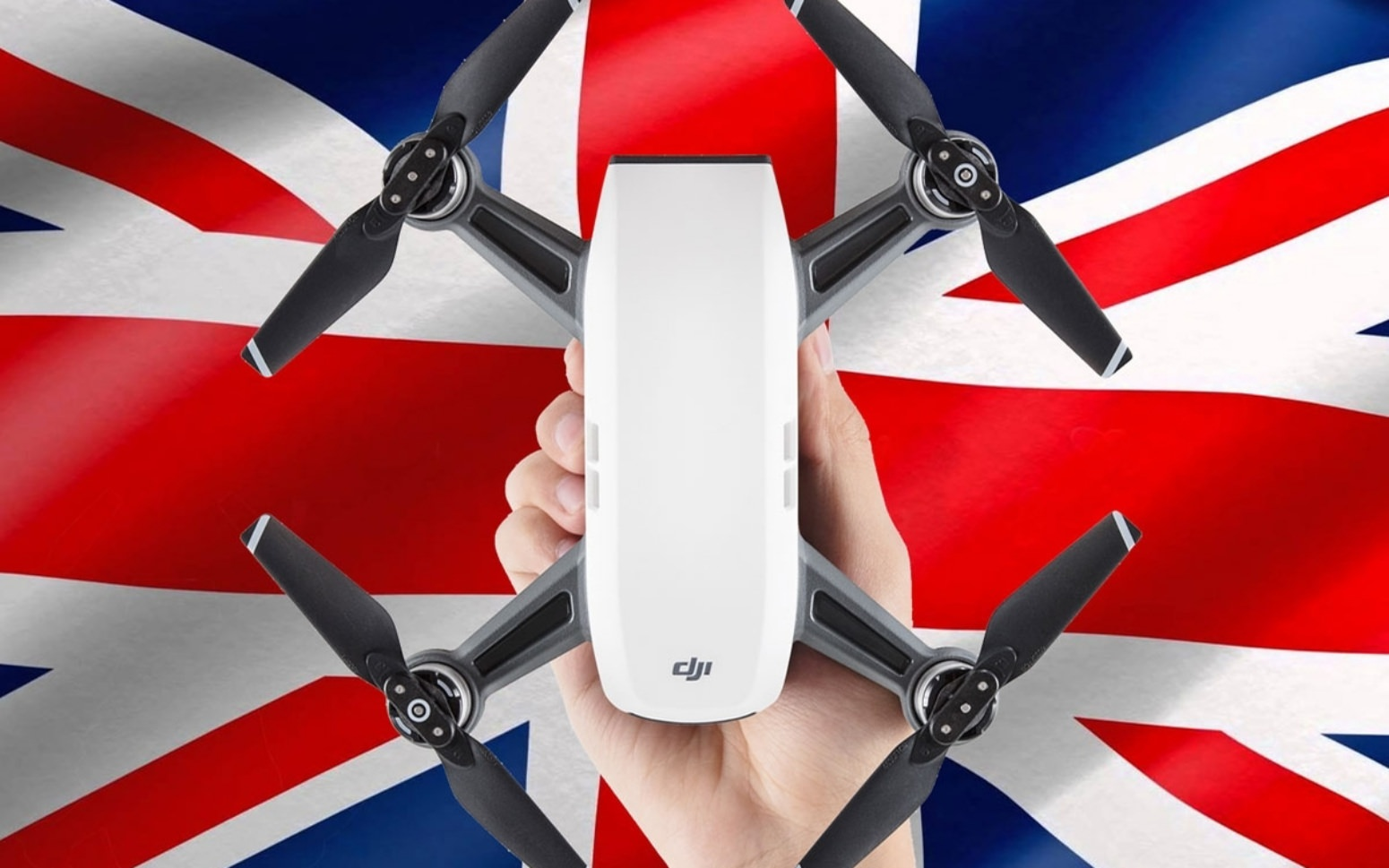 New-drone-and-model-aircraft-registration-and-education-service-in-the-UK.jpg