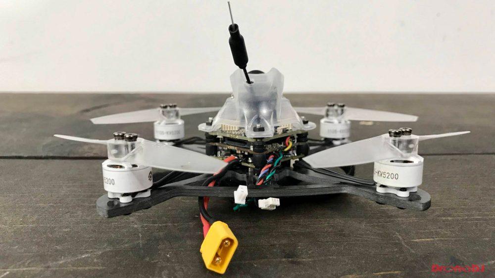 eachine twig fpv drone