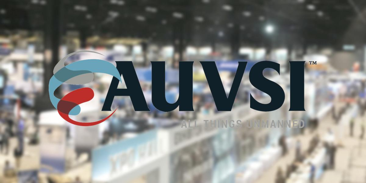 Call for entries opened for 2020 AUVSI XCELLENCE Awards