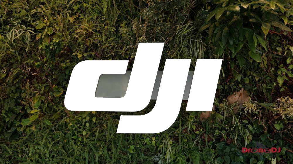 DJI is reviewing FAA proposal to identify drones in American skies