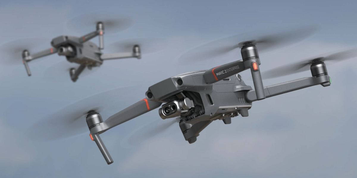 NYC officials push for inspections by drone after fatal falling debris accident