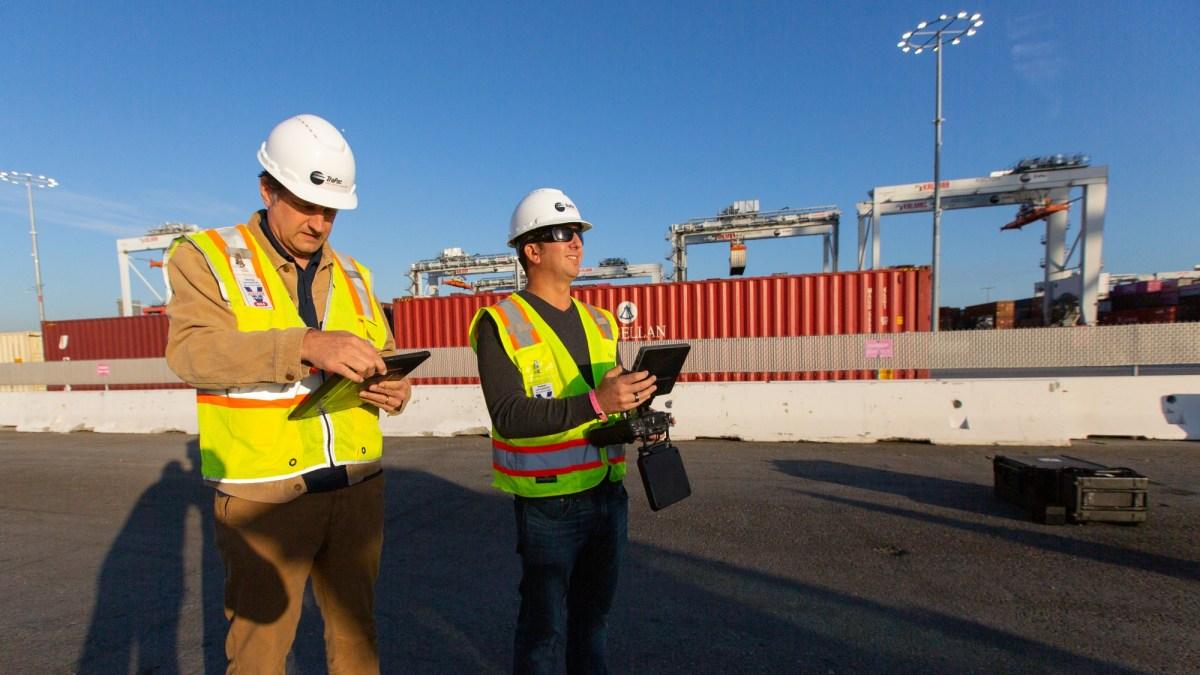 Spotlight: One Zero Digital Media, a top drone business from California