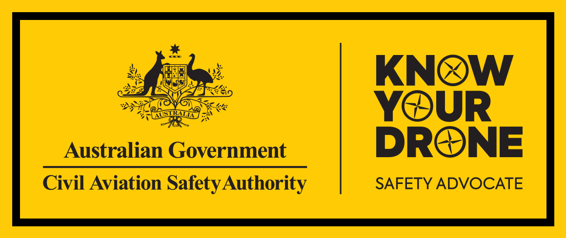 know-your-drone-safety-advocate