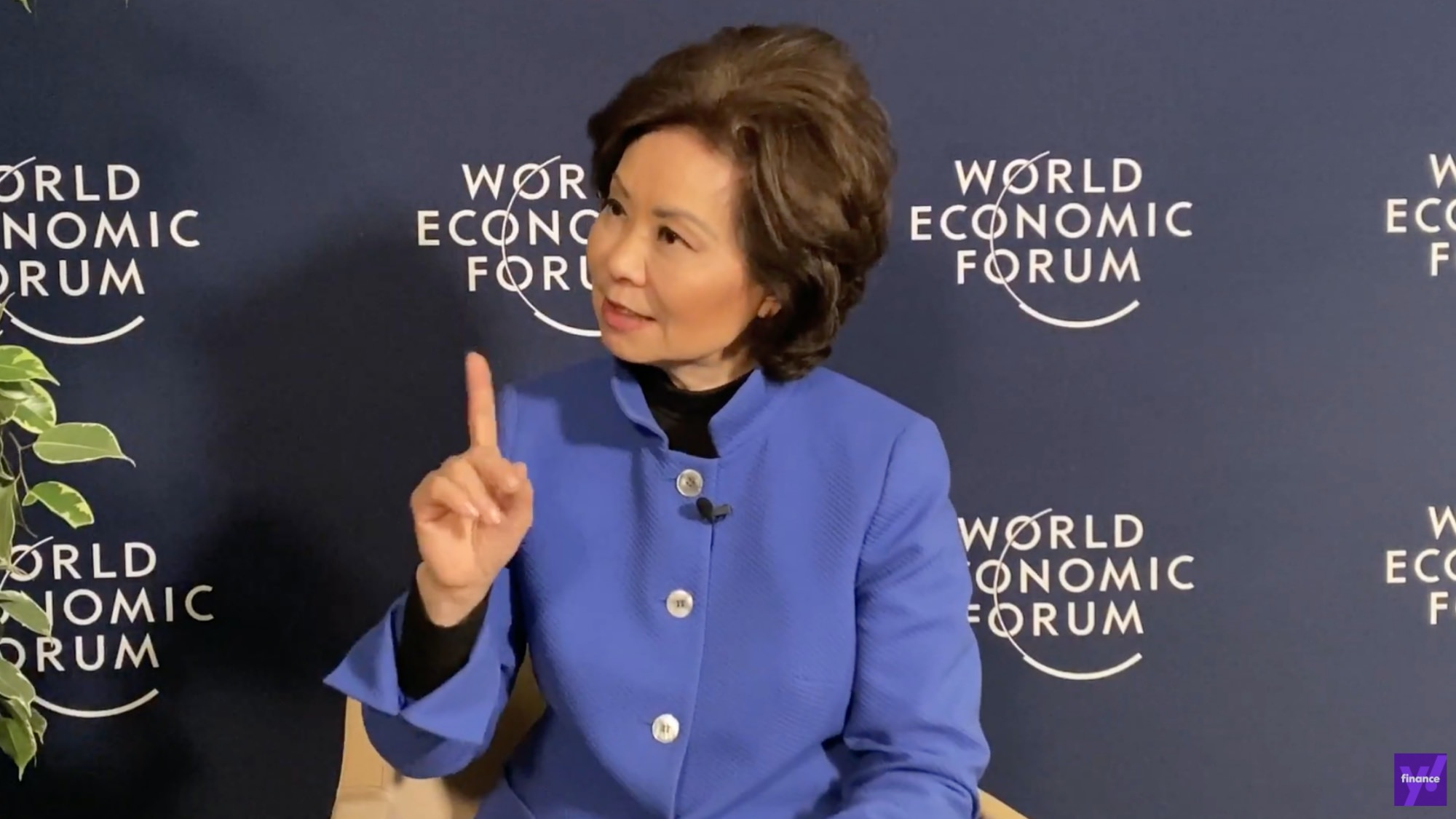 Sec. Chao fails to grasp how FAA's NPRM for Remote ID kills consumer drone hobby