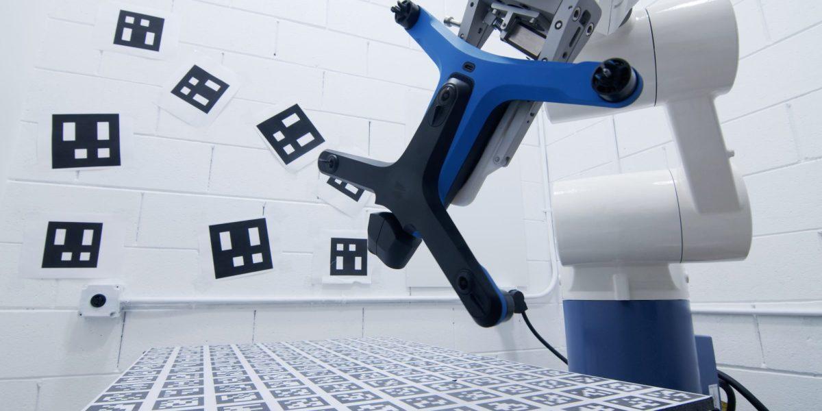 Skydio and DOCOMO partnership bring autonomous drones to Japan and Southeast Asia