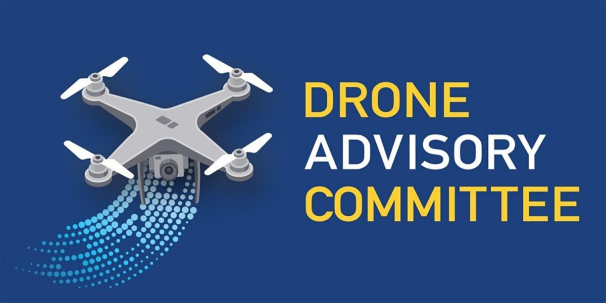 Drone Advisory Committee