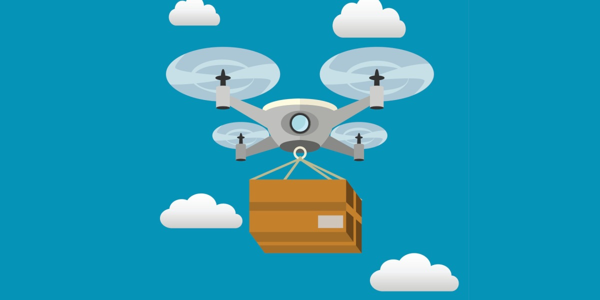 Ex-Boeing executive to spearhead Amazon Prime Air delivery by drone service