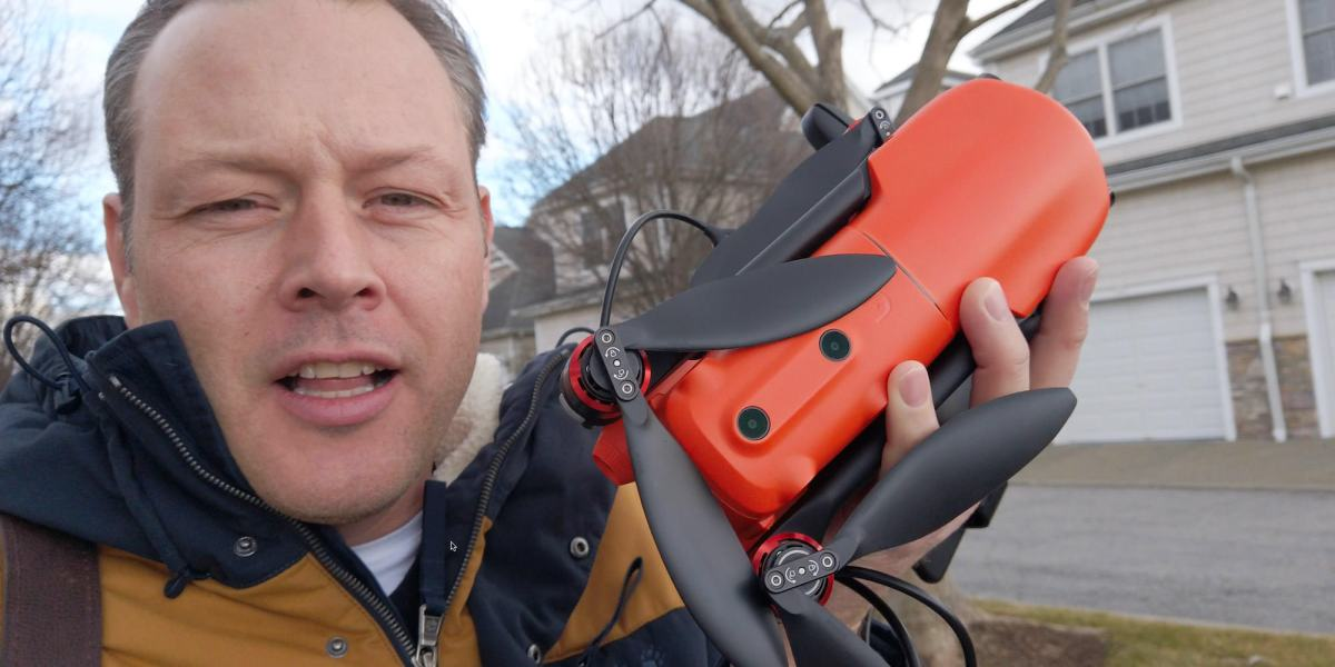 My last article for DroneDJ...